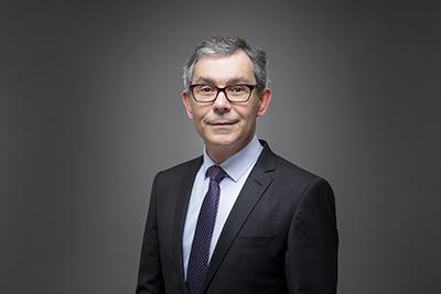Avocat François OILLIC Nantes