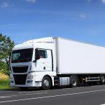 Droit des transports Nantes